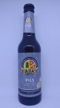 ABK Pils