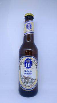 Hofbräu Munchen Original