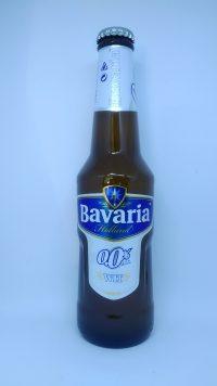 Bavaria 0,0