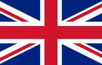 Cervezas de las Islas Británicas