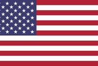 Cervezas Estadounidenses