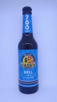 ABK Hell Das Blaue