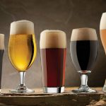categoría cervezas
