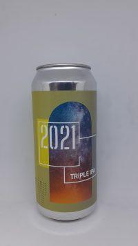 Speranto 2021