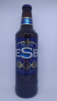 Fuller ESB